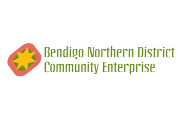 Bendigo Northern District Community Entreprise