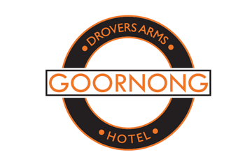 Drover's Arms Hotel Goornong
