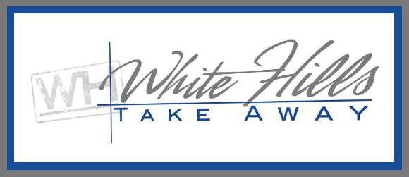 White Hills Take Away